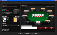 pokerstrategy equilab