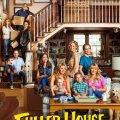 what is a full house